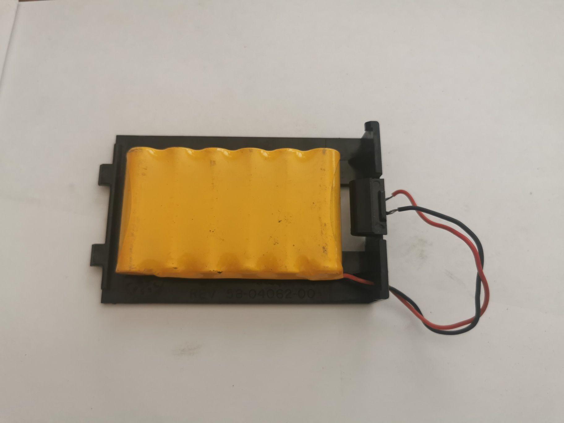 Батарея контролера carrier ml2i внешний блок